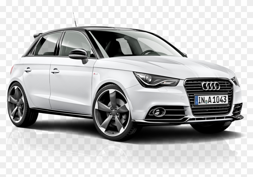 White Audi Car Hd Images Png Clipart 608578 Pikpng