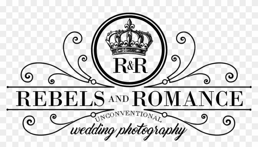 Lovely Weddings Unconventional Couples - Fotografi Clipart #6000291