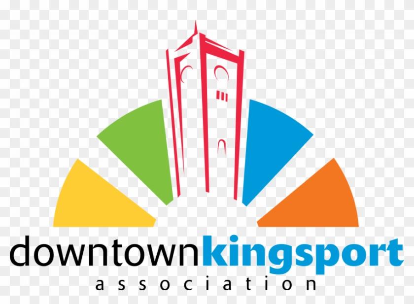 Fun Fest Kingsport Png - Downtown Kingsport Association Clipart #6004351
