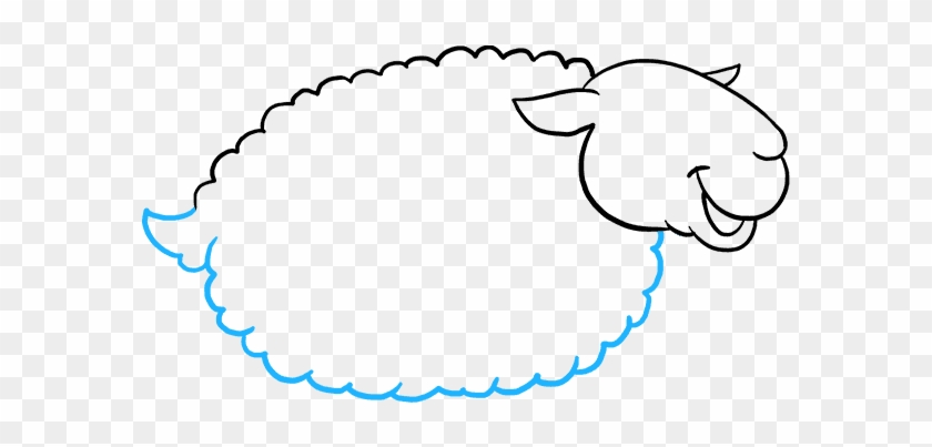 Scroll Easy Drawings Easy Designs Draw A Sheep Clipart 6014540 Pikpng,Bedroom Simple Ceiling Design With Cement
