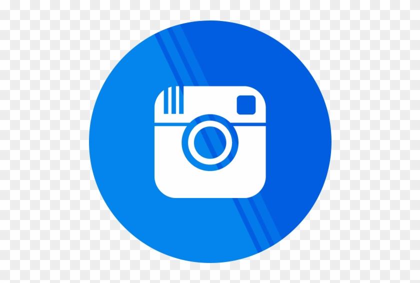 #инстаграм #instagram #insta #icon #png #png Instagram - Instagram Logo Png Pink Clipart #6024251