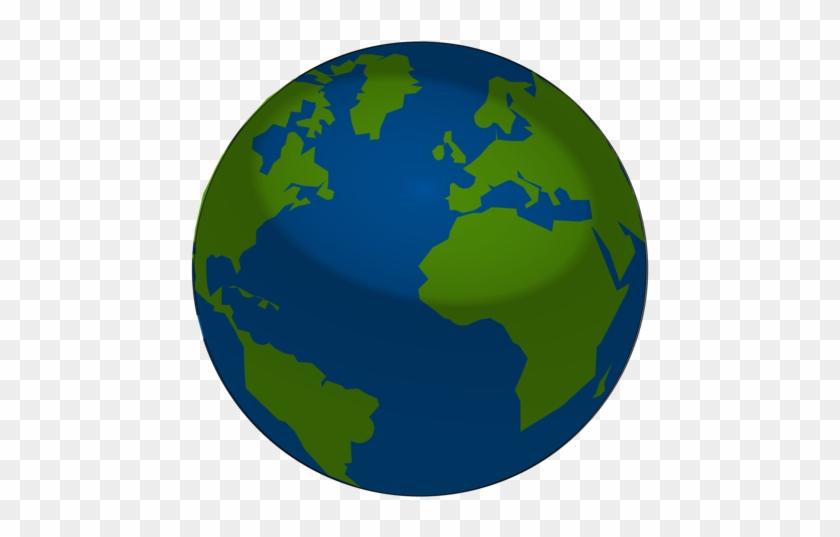 Earth Broken Stock Illustrations – 3,259 Earth Broken Stock Illustrations,  Vectors & Clipart - Dreamstime