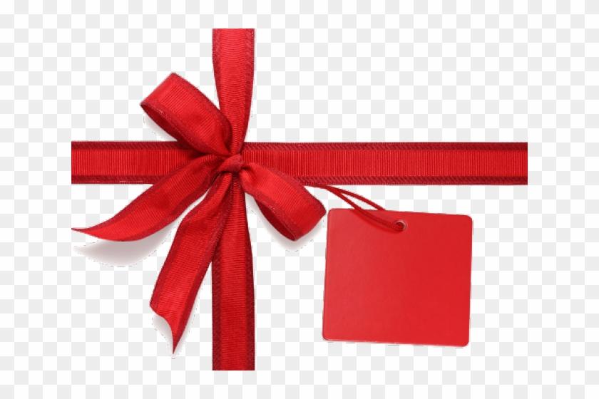 Carte Cadeau 50 Euros Clipart 6031231 Pikpng