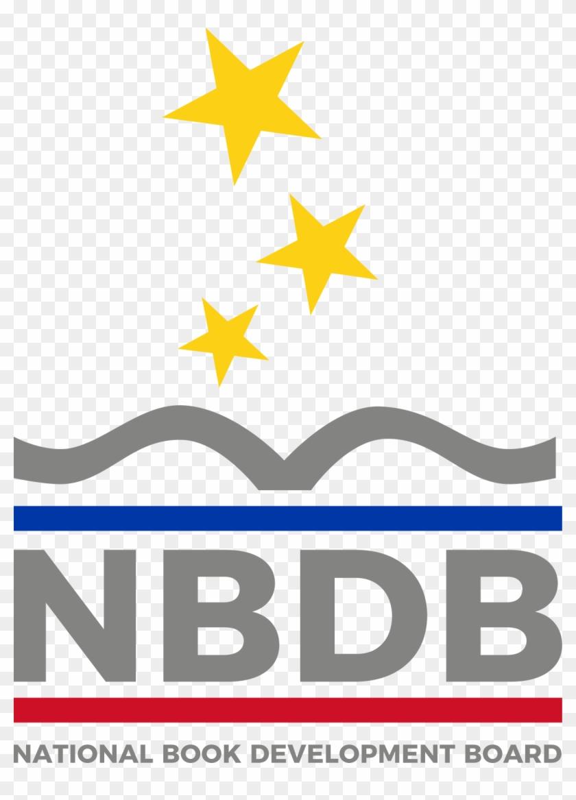 National Book Development Board - National Science Development Board Philippines Clipart #6032599