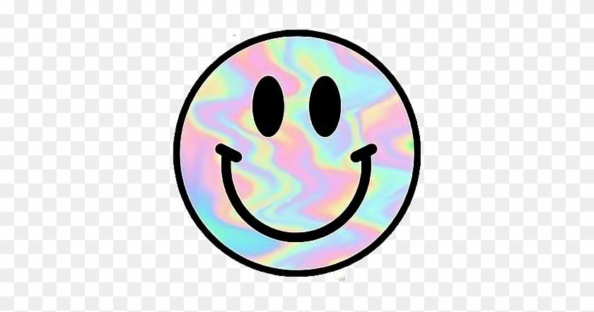 #caricature #carita #face #cute #colorful #happy #feliz - Trending Stickers Clipart #6044888