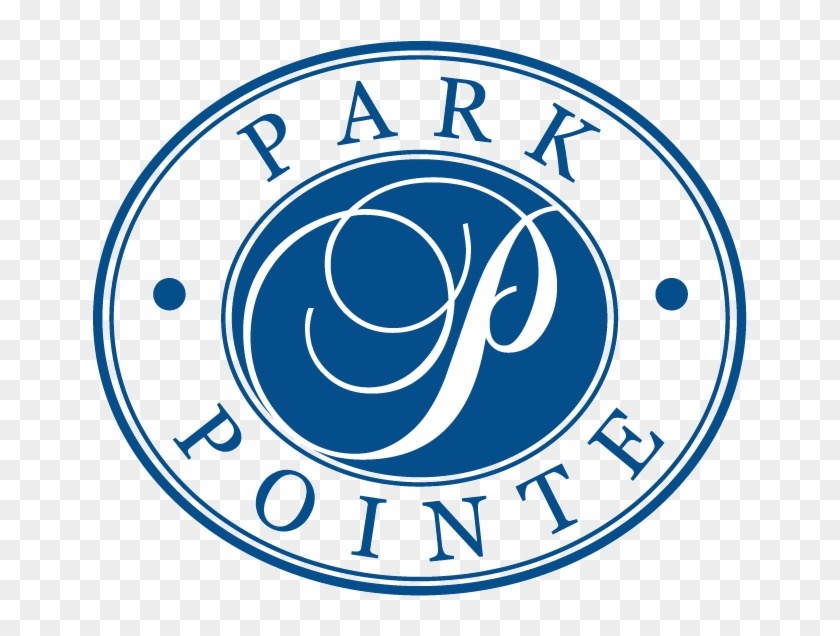 Located Adjacent To The North Myrtle Beach Park And - Sport Club Internacional Clipart #6048548