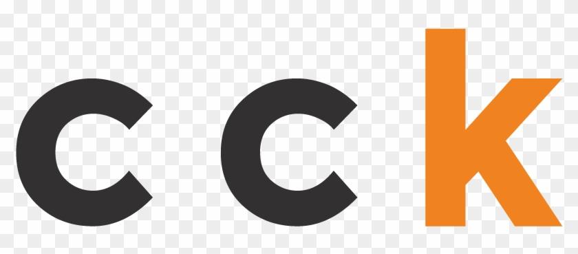 Logo Logo Logo Logo - Graphic Design Clipart #6049030
