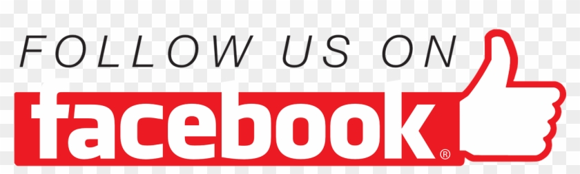500 Facebook Logo Latest Logo Fb Icon Gif - Facebook Like Icon Clipart #611432