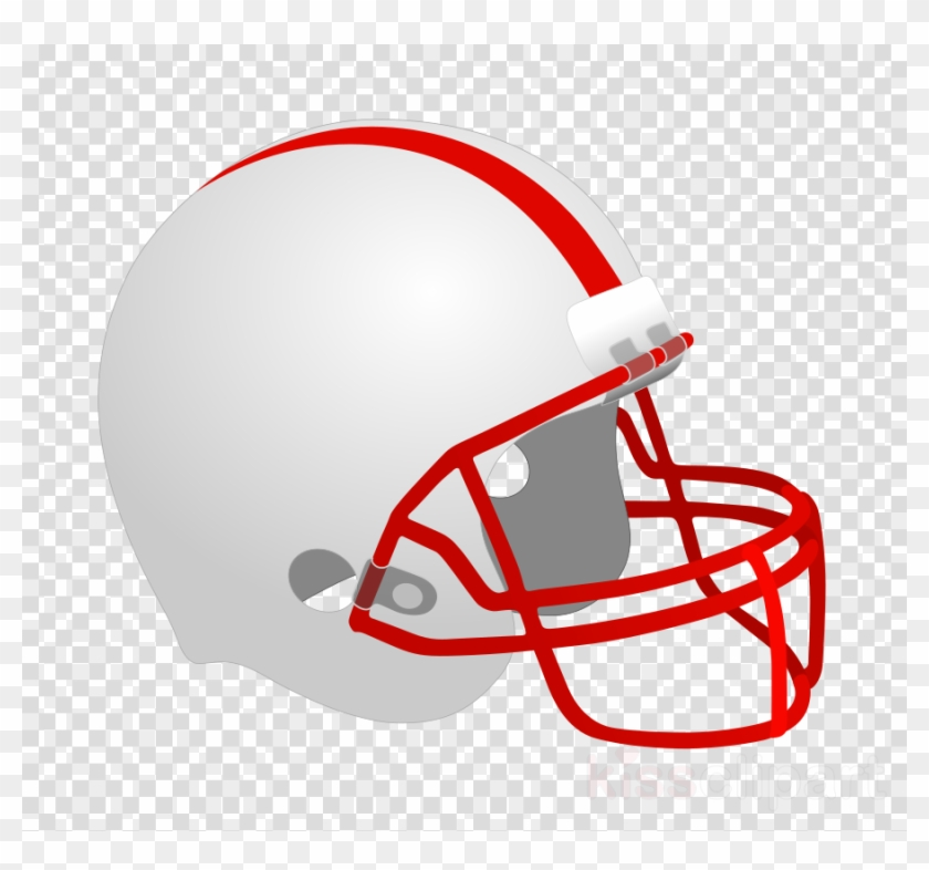 Green Football Helmet Clipart Green Bay Packers Dallas White And Blue Football Helmet Png Download 612864 Pikpng