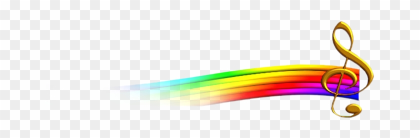 Music Symbols Png - Flag Clipart #613629