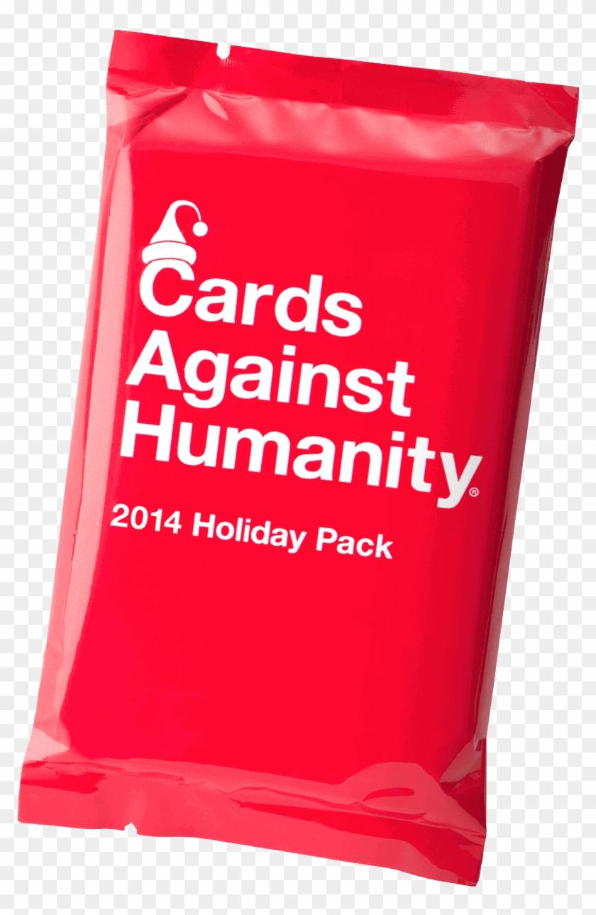 Monkeyjack Vintage Retro Snowflake/deer/tree Wax Seal - Cards Against Humanity Clipart #622936