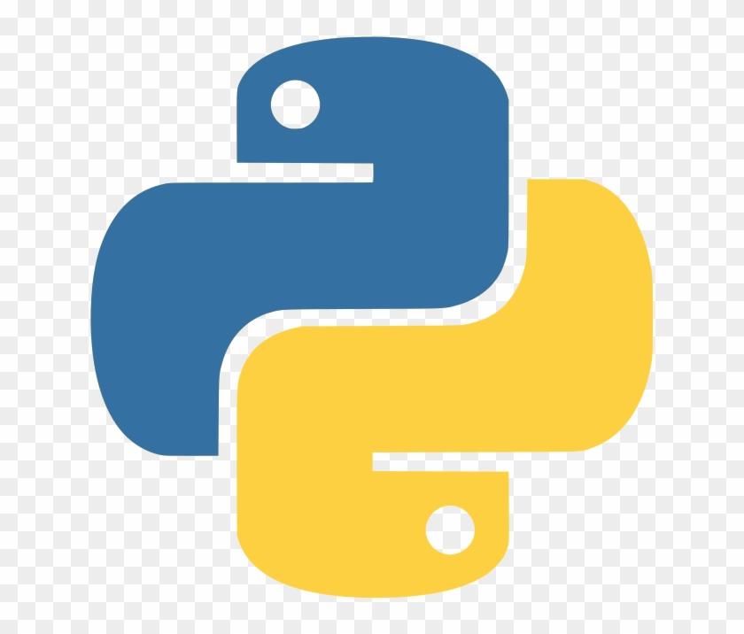 Big Image - Python Programming Language Clipart (#626189 ...