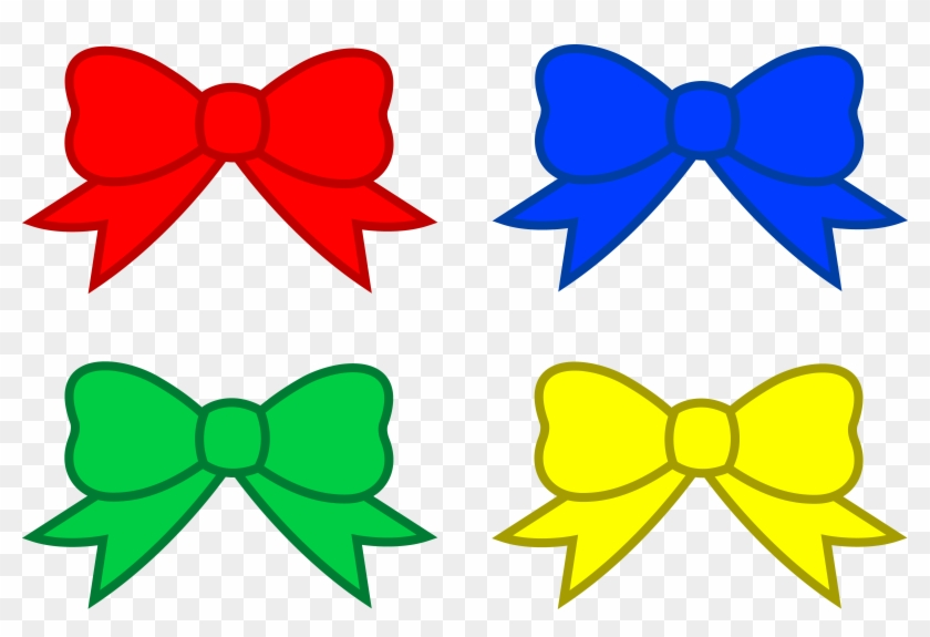 Ribbons Clipart Jojo Siwa Bow Coloring Pages Png Download 626501 Pikpng