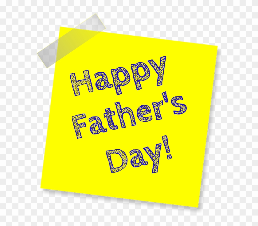 Top 5 Reasons To Give Dad A Lifebook™ For Father's - Graphic Design Clipart #630213