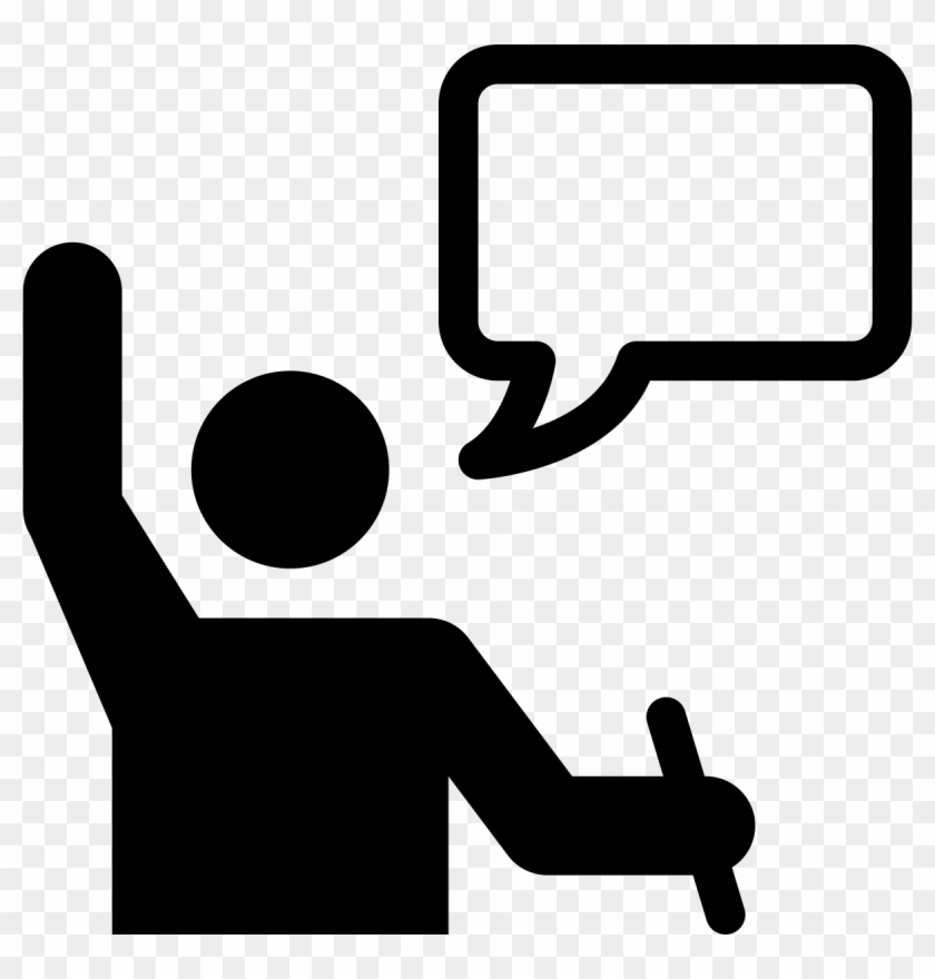 Active Learning Icon Clipart #630709