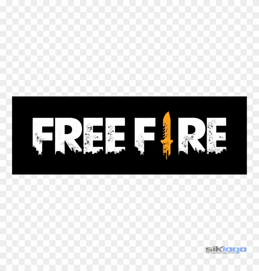 House Logodesign Graphic: [Download 36+] Logo For Free Fire Hd