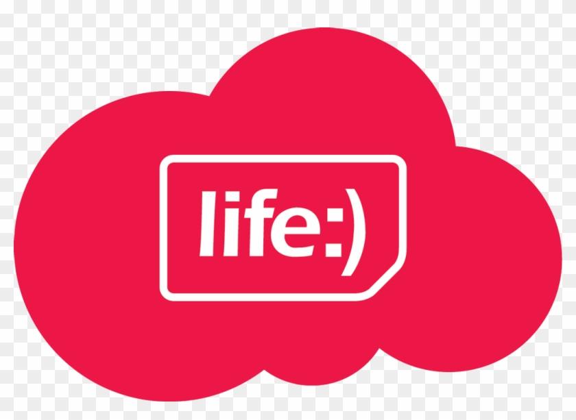 Life Png - Life Clipart #634291
