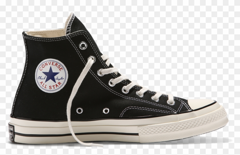 Converse Png Pluspng - Converse All Star 2008 Clipart #635953