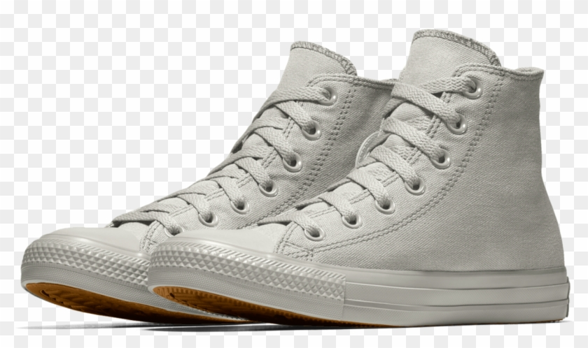 These Custom Converse >>12464613 - Sneakers Clipart #636389