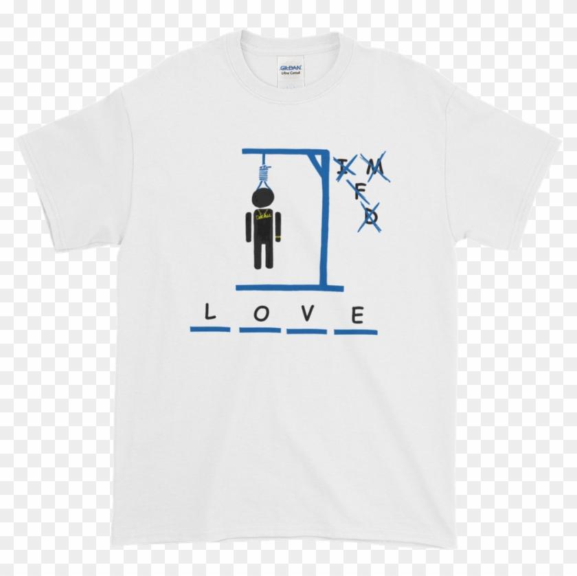 Converse Con Dios, Mateo - Active Shirt Clipart #637626