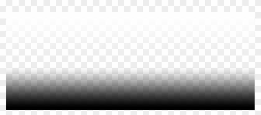 Black Gradient Png Clipart #642342