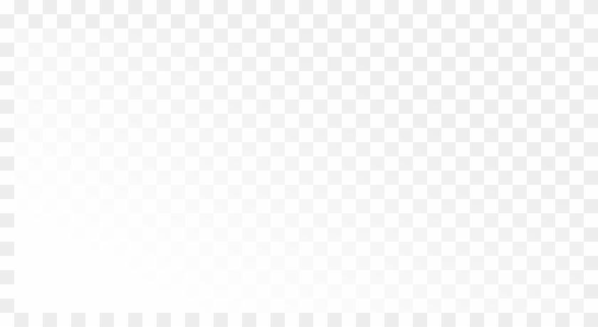 Black And White Gradient Corner Clipart #643178