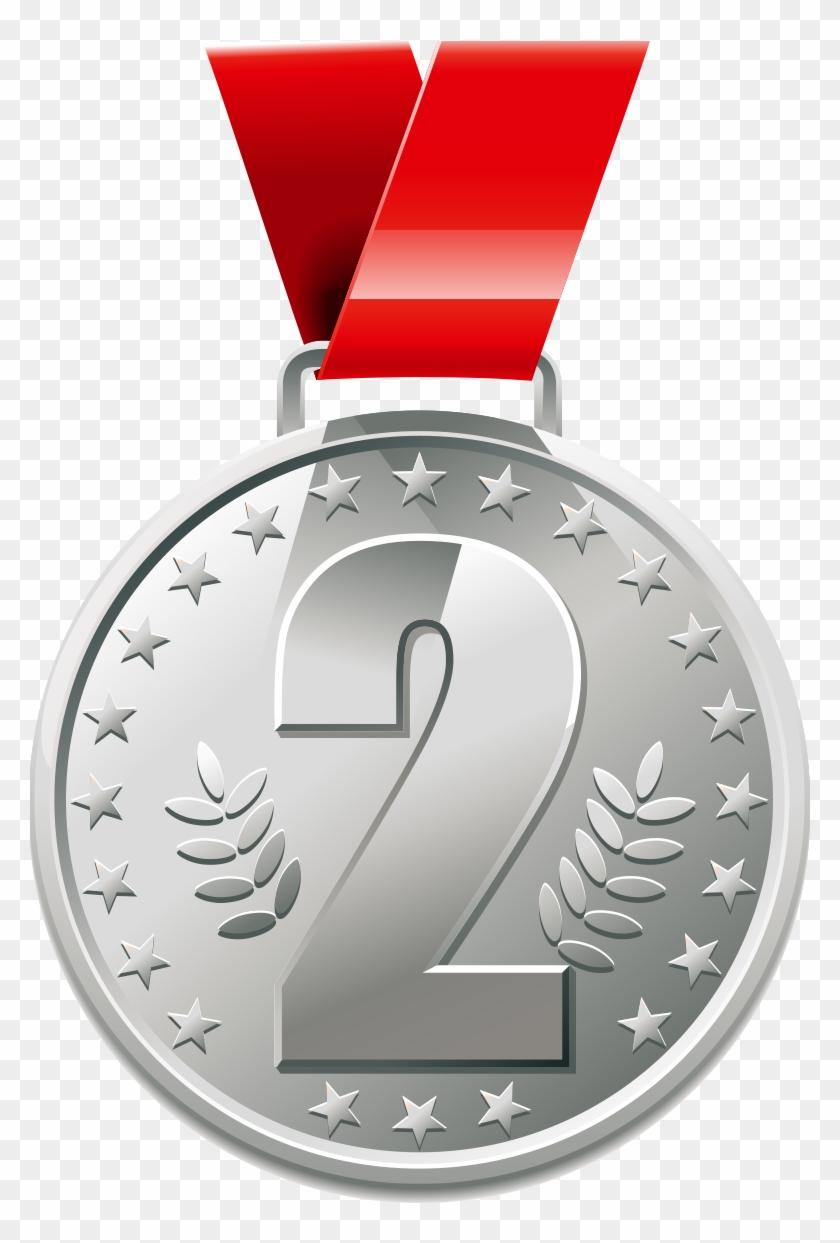 Bronze Medal Gold Medal Clip Art, PNG, 4386x6240px, Bronze Medal, Award,  Bronze, Gold Medal, Medal Download