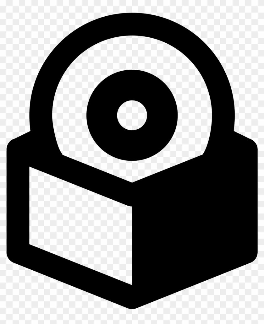 png transparent location clipart symbol small software icon 649777 pikpng png transparent location clipart symbol