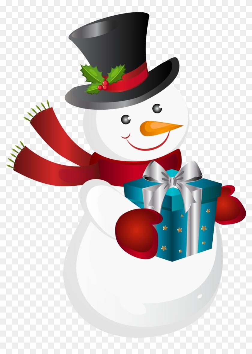 snowman clipart love christmas snowman clipart png transparent png 652175 pikpng christmas snowman clipart png