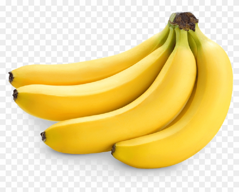 Banana Nanica Png Clipart Picture Of Banana Transparent Png 654126 Pikpng When designing a new logo you can be inspired by the visual logos found here. banana nanica png clipart picture of