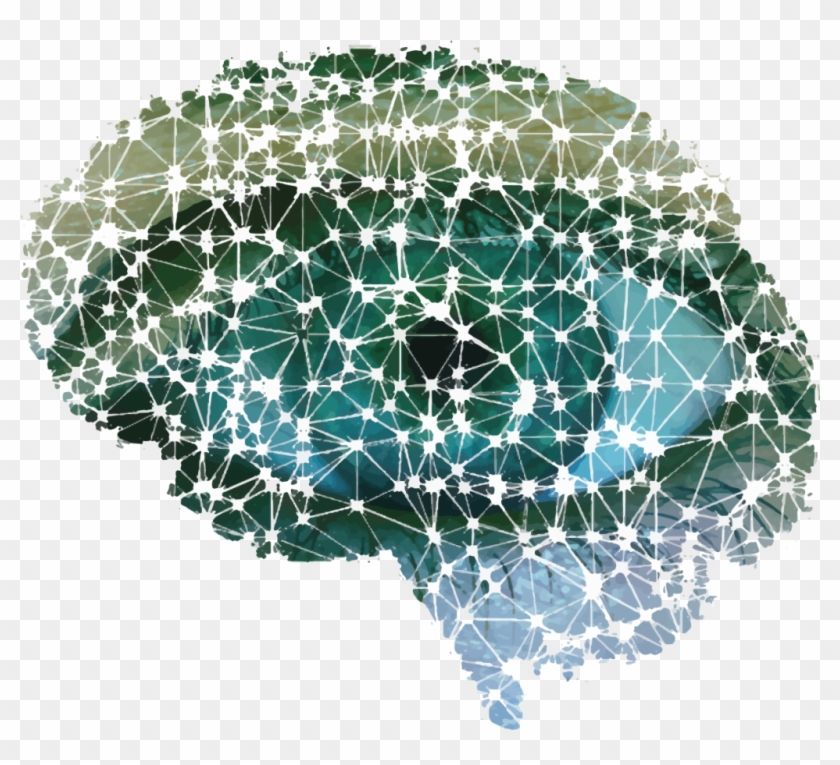 Deep Learning Png Clipart #655180