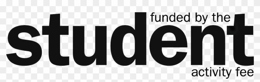 Student Activity Fee Logo - Student Activity Fee Clipart #657901