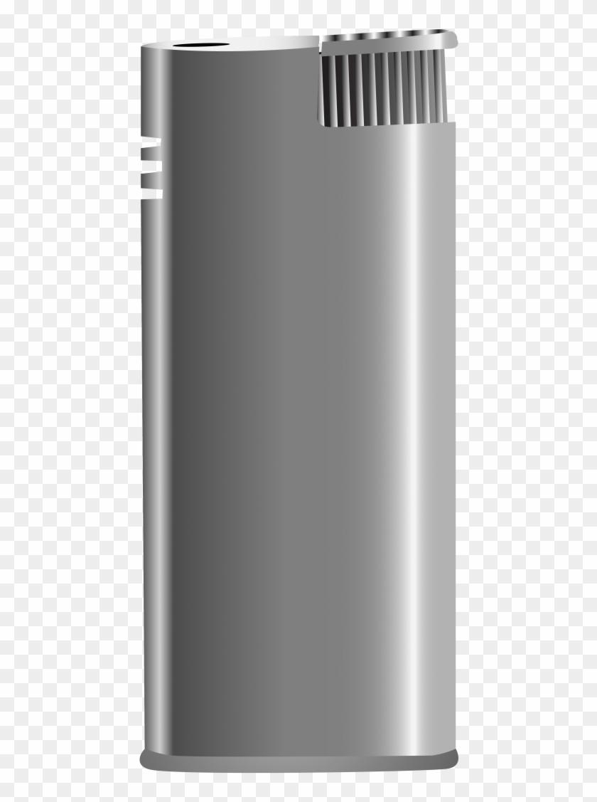 Free Png Lighter, Zippo Png Images Transparent - Cigarette Lighter Png Clipart #659149