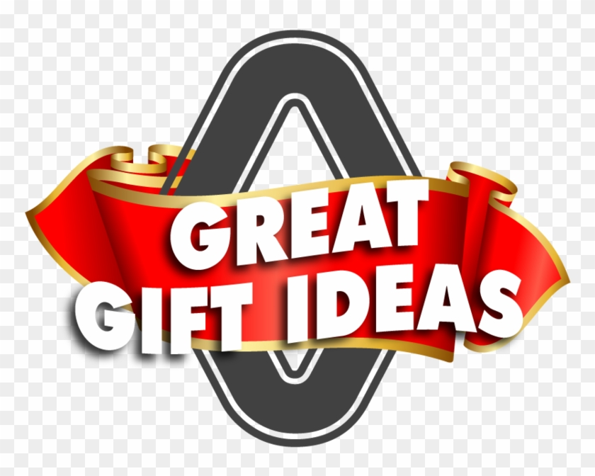 6 Great Holiday Gift Ideas For The Active Family And - Graphic Design Clipart #663060