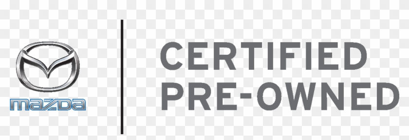 Mazda Certified Pre Owned >> Certified Pre Owned Mazda Mazda Certified Pre Owned