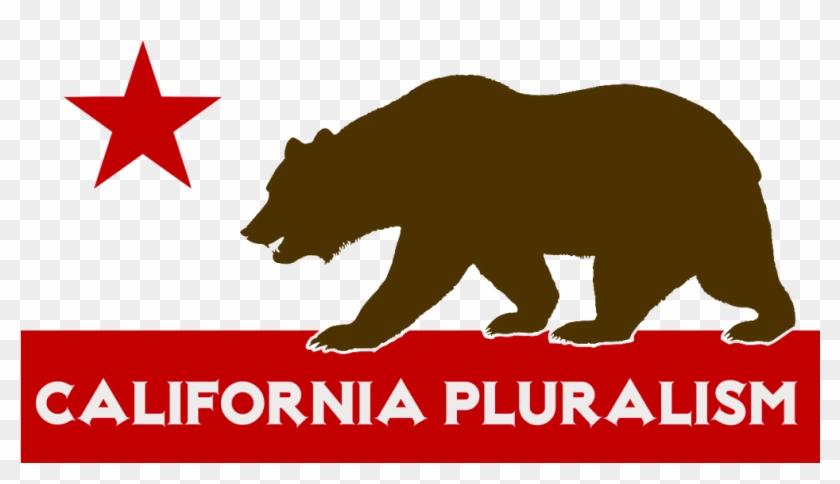 California Clipart