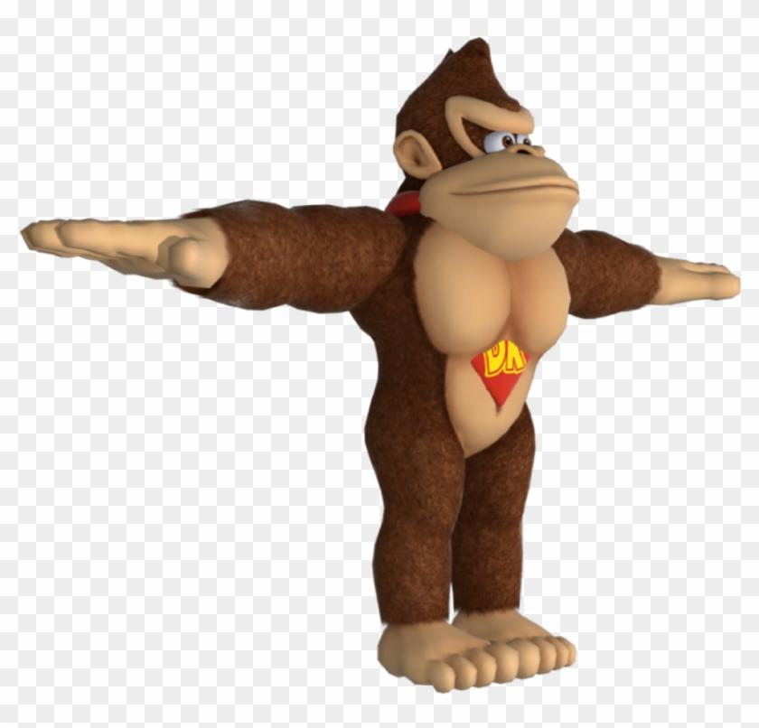 Mario Meme Dank Freetoedit Sticker By Bob Duncan - Donkey