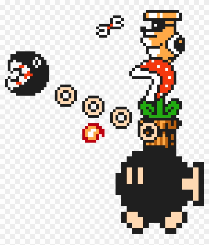 Overall Super Mario Maker Is A Special Game And Fitting