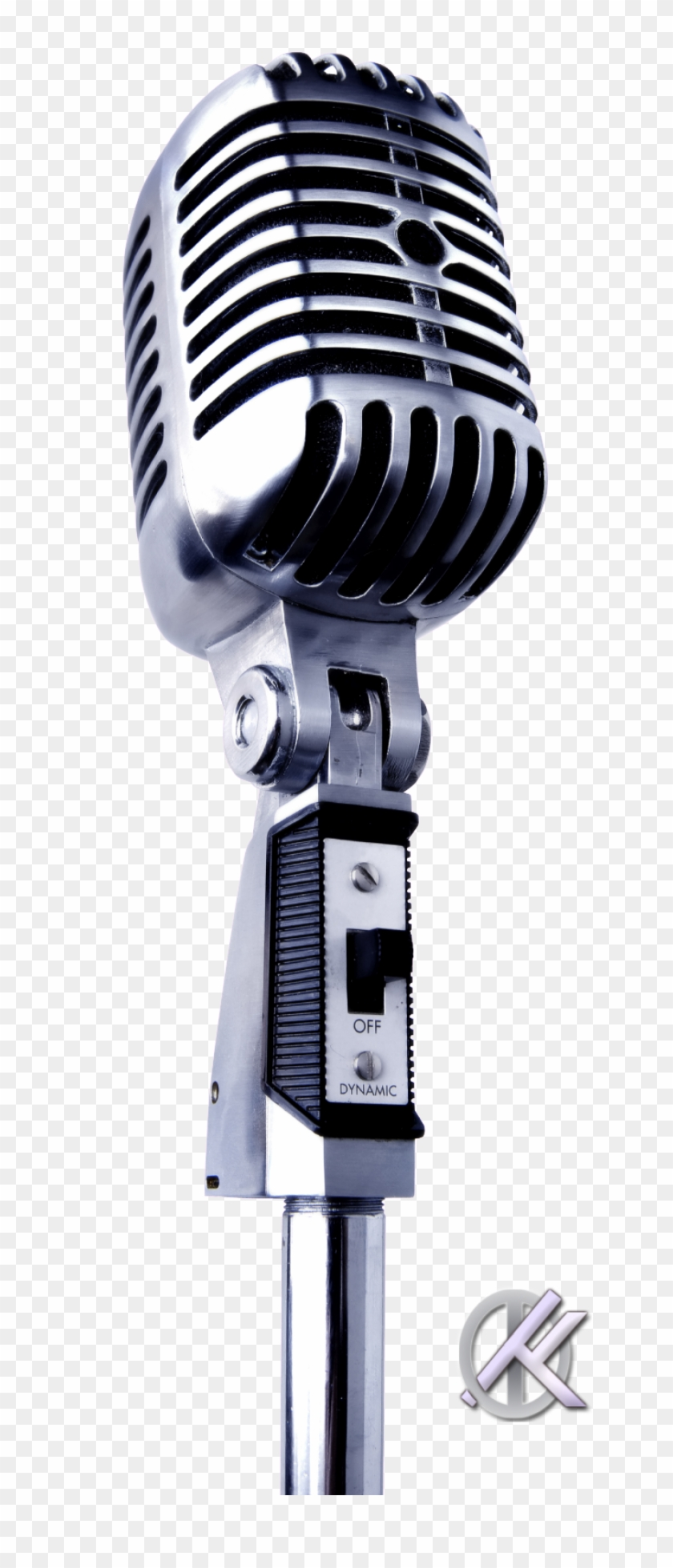 Microphone In Micro Png Clipart 680516 Pikpng
