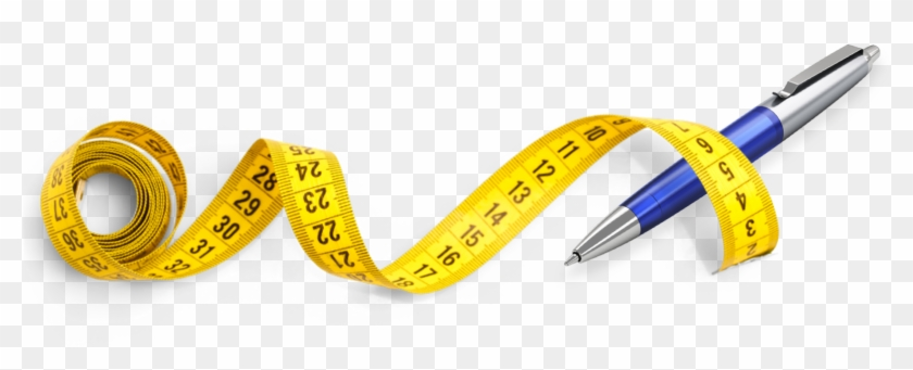 Measure Tape Png Image - Transparent Background Measuring Tape Png Clipart@pikpng.com