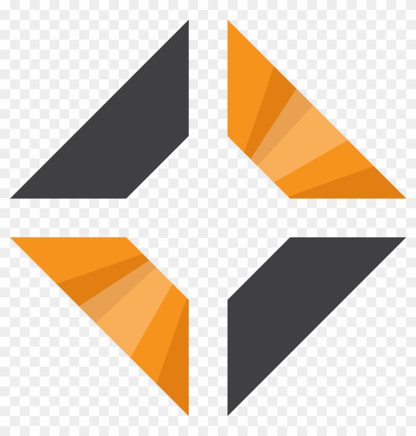 Minecraft Grass Block Svg Files - Graphic Design Clipart #693058