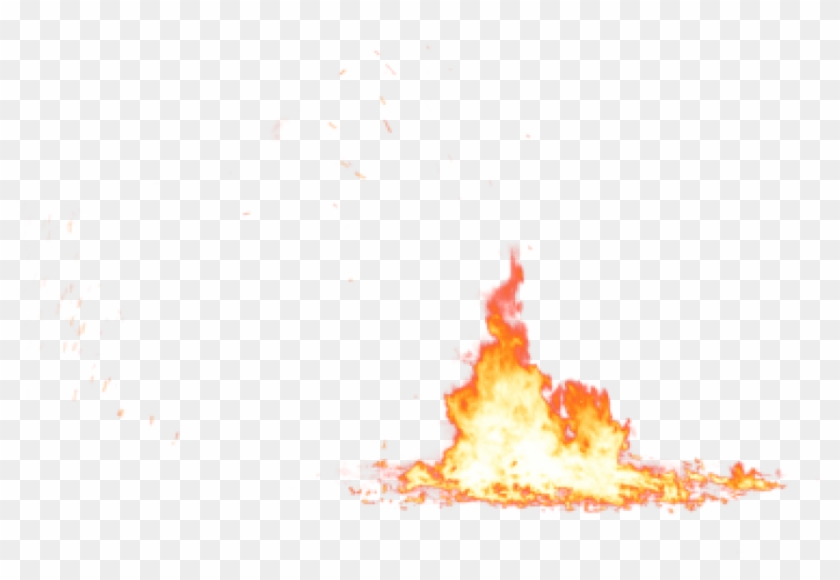 Free Png Download Fire Stock Photo Png Images Background - Transparent Background Fire Png Clipart #71316