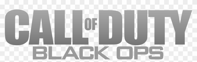 Logo Call Of Duty Black Ops 3 Png Call Of Duty Black Ops 2 Png