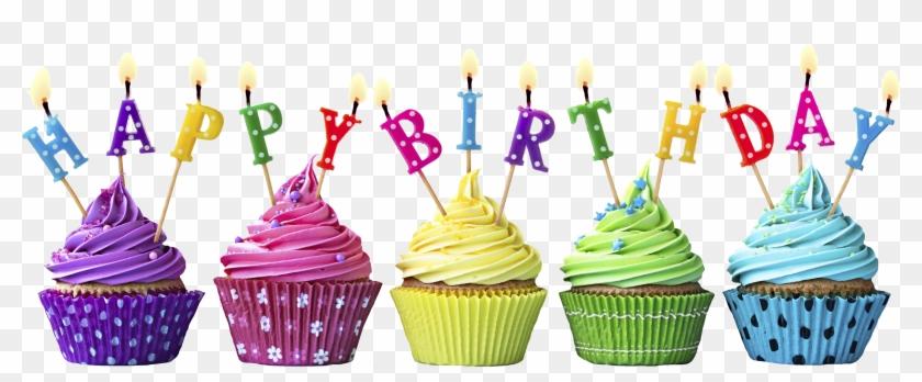 Miraculous Happy Birthday Cakes Birthday Present Transparent Background Funny Birthday Cards Online Drosicarndamsfinfo