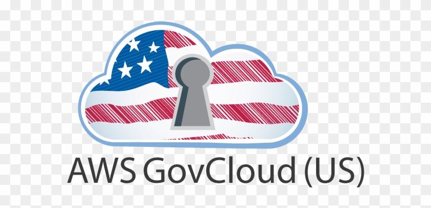 Amazon Web Servicesverified Account Aws Govcloud Png Clipart