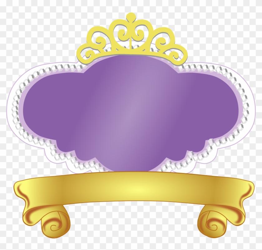 Tag Princesa Sofia Png Masha Y El Oso Clipart 705127 Pikpng