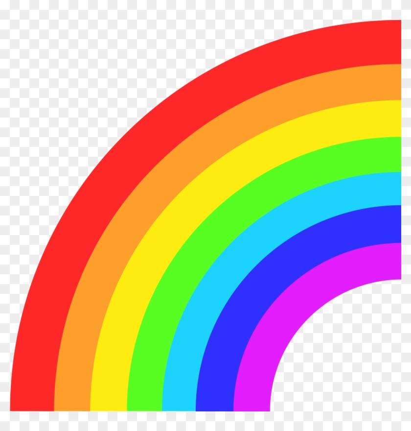 Rainbow Emoji Png Iphone Rainbow Emoji Png Transparent