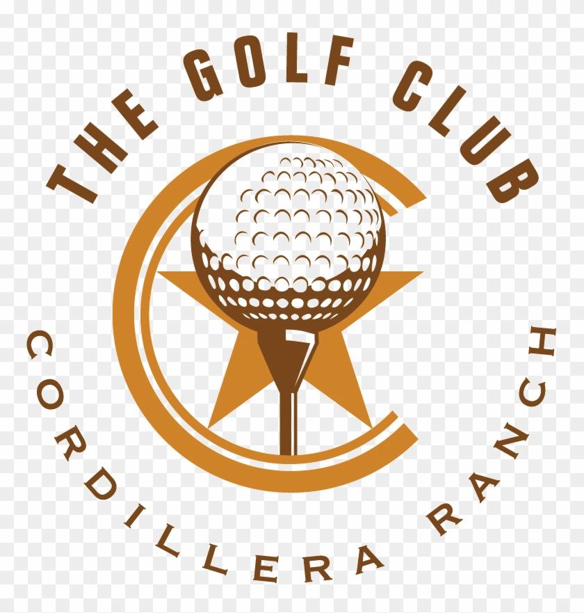 Cordillera Golf Club - Cordillera Ranch Golf Club In Boerne Tx Clipart #712226