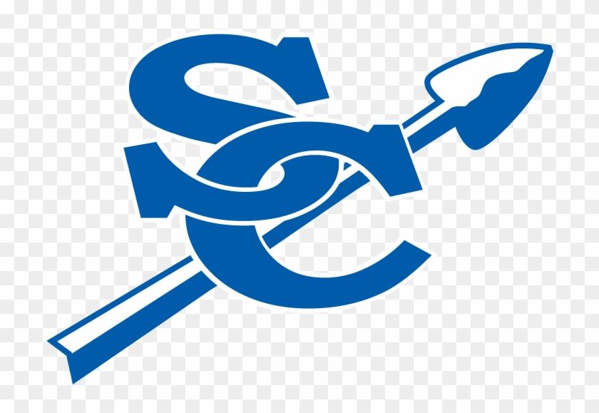 Fan Base Challenge , Png Download - Sapulpa Chieftains Logo Clipart #713182