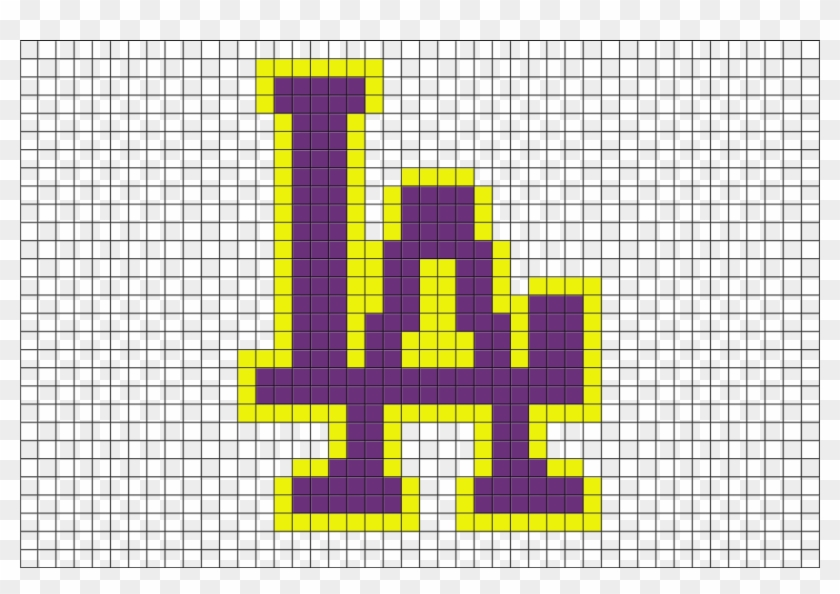 Small Pixel Art Grid Clipart 721587 Pikpng